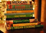 The Best REAL Food Cookbooks