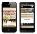 Parks By Nature – State Park Mobile Apps