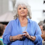 Paula Deen Confirms Type 2 Diabetes – What Is to Blame?