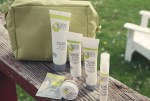 Juice Beauty Green Apple Age Defying Kit Review