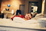 Sleep Number m7 Bed Review