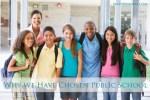 Why We Have Chosen Public School