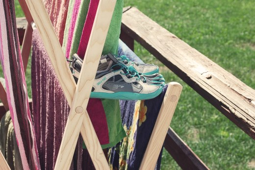 drying-rack-shoes