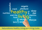 Holiday Guide for Healthy Living and Giving