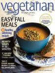 7/12 Only – Vegetarian Times & Yoga Journal Magazine Deals