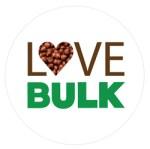 Buying in Bulk is Green