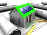 Energy Efficient Mortgages (EMMs) – What Are They?