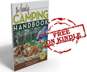 Camping-Free-on-Kindle-300x250