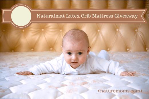 mattress giveaway
