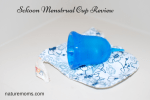 Sckoon Menstrual Cup Review