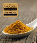 Amazing Health Benefits and Uses for Turmeric
