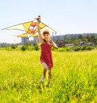 6 Fun and Green Outdoor Activities