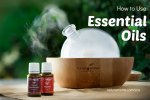 The Magic of Essential Oils – A Get Started Guide