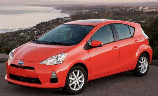 Toyota-Prius-C-Feature-1213