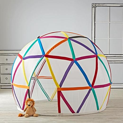 geodome-playhouse