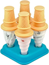 ice-cream-popsicle-mold