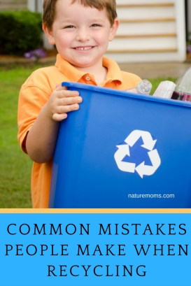 common-mistakes-people-make-when-recycling