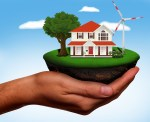 How to Save Money (and the Planet) Through Energy Efficiency
