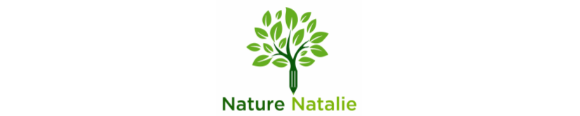 Nature Natalie