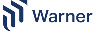 Warner_Logo_IconLeft_CS6