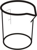 A beaker