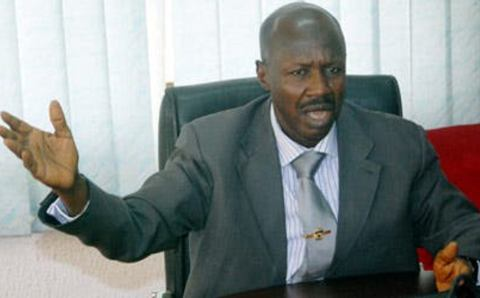 EFCC chairman, Ibrahim Magu reveals where looters of Nigeria treasury now keep their illicit funds