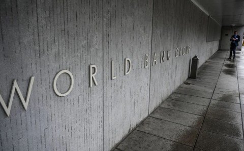 Nigeria may go into severe recession — World Bank