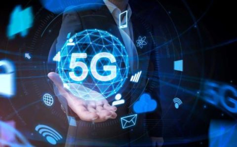 '5G would not be approve yet' –Minister of Communications, Ibrahim Pantami gives reason
