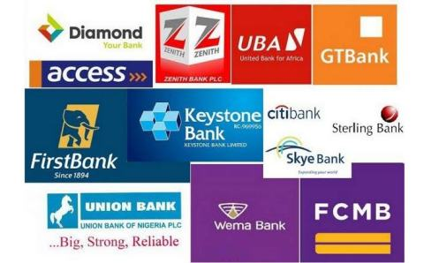 Important Notice: FG warns to block bank users  accounts that refuse to submit their forms