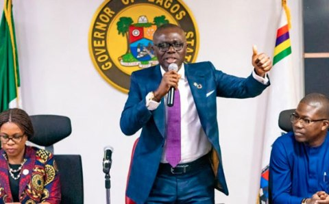 Lagos State Govt announces date for new 2020/2021 academic session
