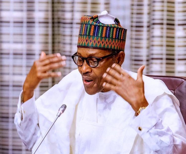 FG announce date to block SIM Cards in Nigeria