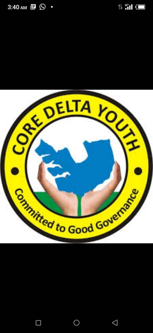 "CDY Condemns News Reports Published By ""Union Nigeria"", Gives Reasons"