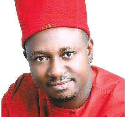 "Igbo Presidency: ""Those Supporting Tinubu, Goodluck Jonathan and Atiku want to break Nigeria up"" – Tony-Ezekwelu"