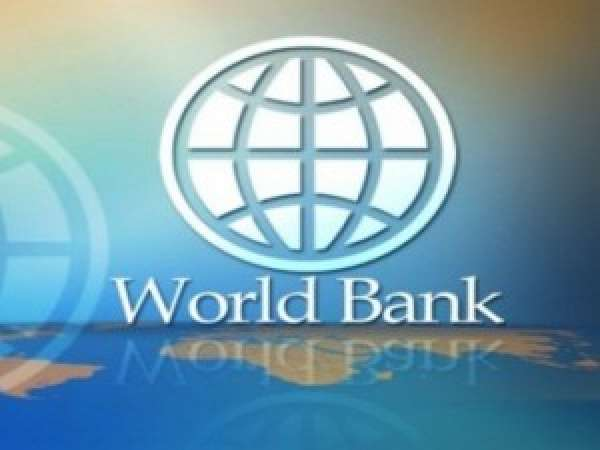 World Bank to invest $5bn in 11 African countries