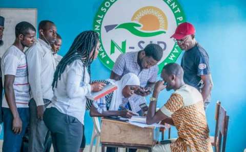 FG announces new plan for N-Power beneficiaries