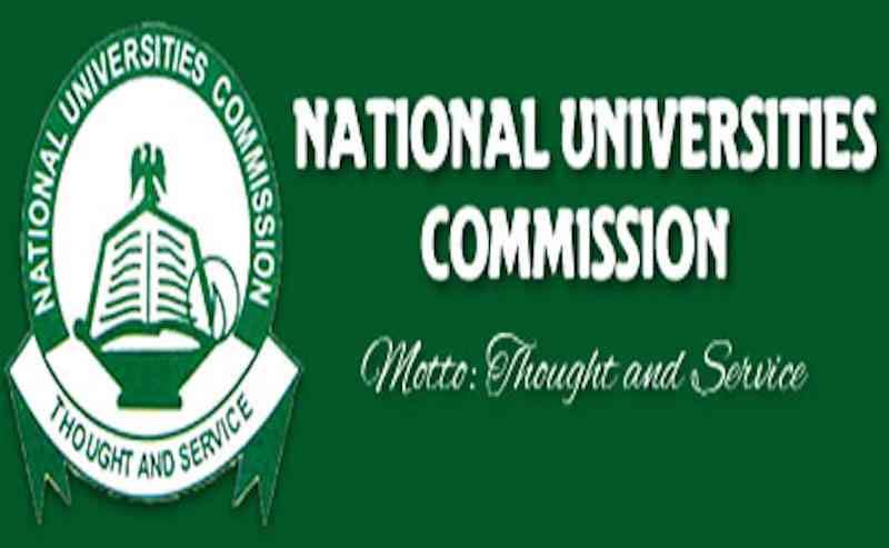 NUC Send Order To Nigeria Universities After 10-months Strike