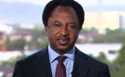 Shehu Sani To Akeredolu: Don't Judge Fulani By Sins Of Criminals