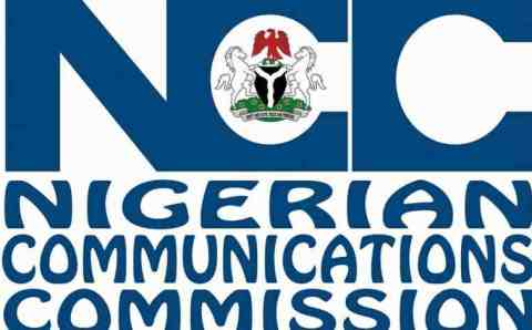 FG issues new conditions for SIM card replacement