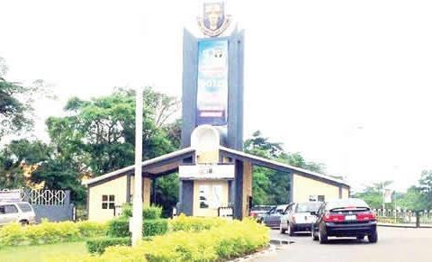OAU gives update on resumption date, cancels 2020/2021 session