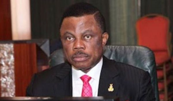 Anambra govt closes down private school for flouting Covid-19 protocols