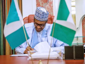 FG announced decision on Benin Republic to be part of Nigeria
