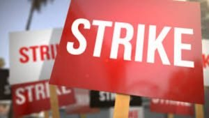 FG Threatens No Work No Pay Policy For Striking SSANU, NASU Workers