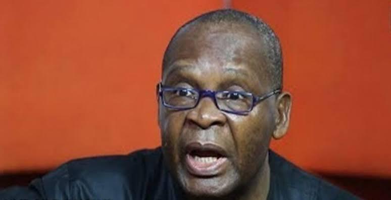 Joe Igbokwe reveals why he won't support  Biafra creation