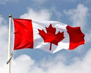 Insecurity: Canada Warns Its Citizens Against Travelling To Certain States In Nigeria (Full List)