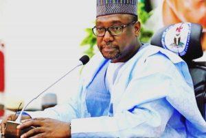 Insecurity: Nigeria's Security Personnel Insufficient – Gov Bello
