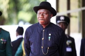 Jonathan Not Running With El-Rufai, Not Dumping PDP – Omokri
