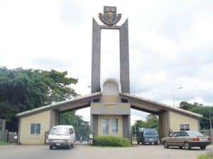 OAU Postpones Post-UTME Screening, Changes Mode
