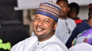 Release Salihu Tanko Yakasai Now – PDP Orders Buhari Govt