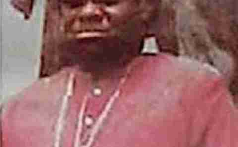 Read About Powerful Prophet Who Was killed In The Eastern Nigeria For Performing Rituals