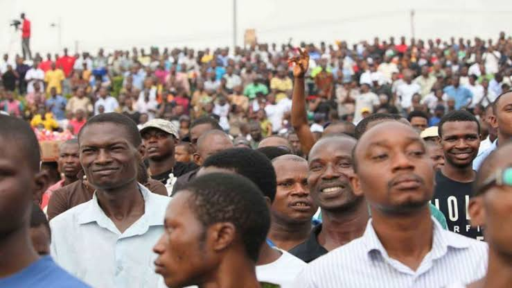 Why Youth Leadership Will Be A Total Disaster In Nigeria